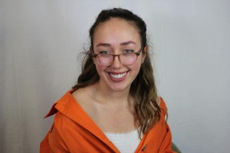 Photo of Riley Palmer