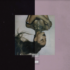 """Album preview: Ariana Grande's message to those who've done her wrong: """"Thank U, Next""""!"""