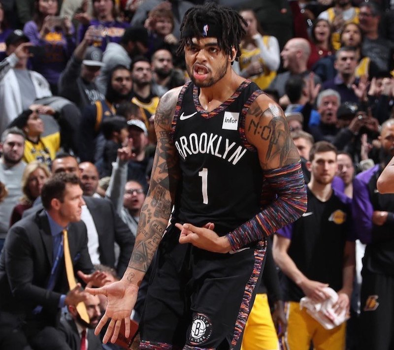 D%27Angelo+Russell%2C+in+his+fourth-year+in+the+NBA+and+his+second+with+the+Nets%2C+has+increased+his+play+in+nearly+every+stat+category.