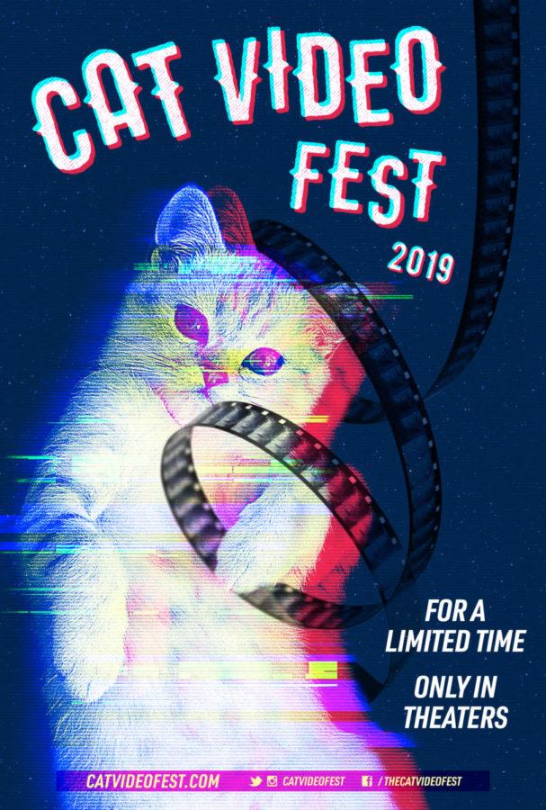 CatVideoFest+2019