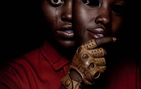 "Jordan Peele solidifies his place in horror with ""Us"""