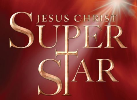 "SRJC theatre presents ""Jesus Christ Superstar"""