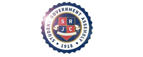 SGA announces spring election results