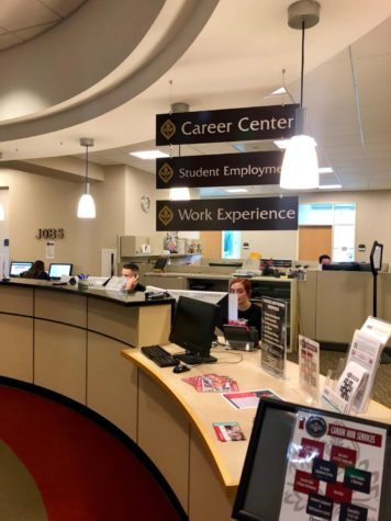 SRJC helps students land jobs, internships