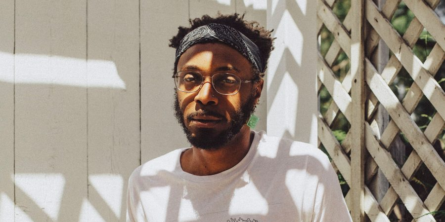 JPEGMAFIA comes through with one of the most futuristic and compelling singles of the year.