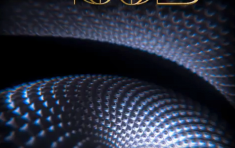 """Fear Inoculum"": Tool makes a triumphant return"