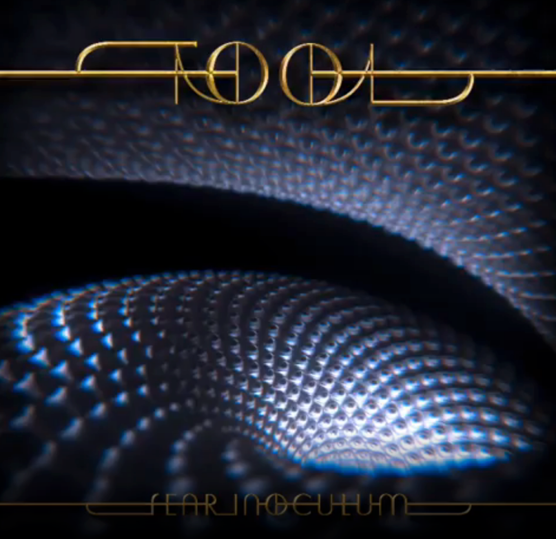 After+13-long+years%2C+Tool+release+their+newest+album+early+Sept.+%22Fear+Inoculum.%22++