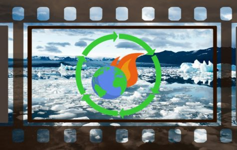 Four climate change documentaries and how you can watch them for free