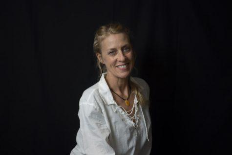 Jill Newman