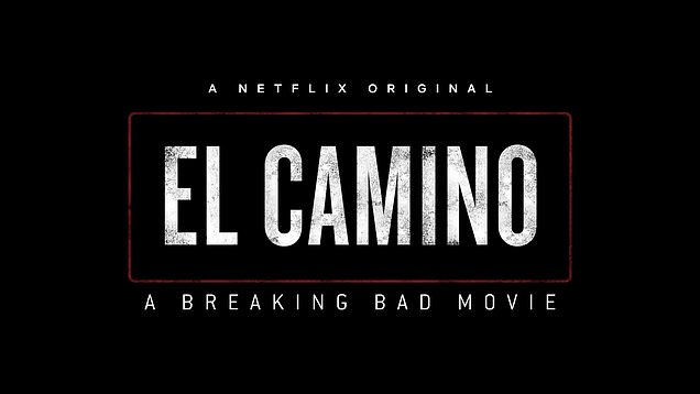 """El Camino: A Breaking Bad Movie"" — a worthy epilogue to a monolithic series"