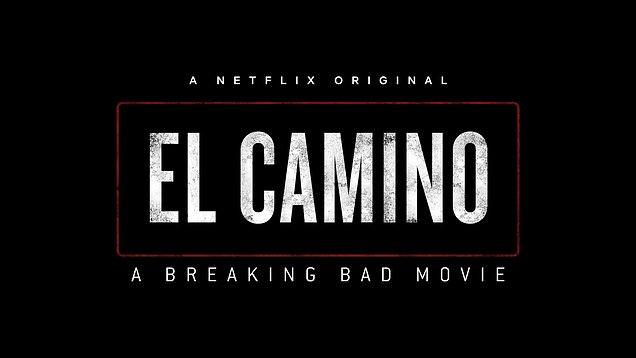 """El Camino: A Breaking Bad Movie"" — a worthy epilogue to a monolithic series"