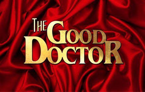 The Good Doctor: SRJC Theater Arts' last performance in Newman Auditorium