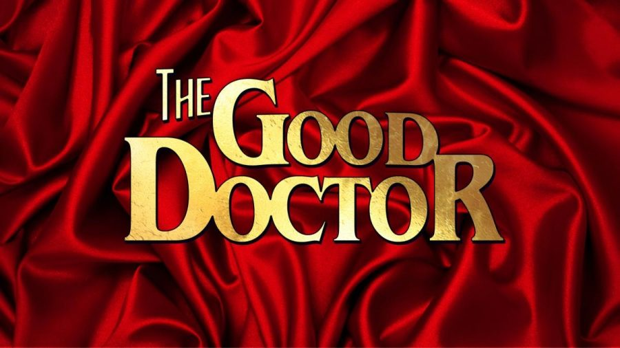 The+Good+Doctor%3A+SRJC+Theater+Arts%E2%80%99+last+performance+in+Newman+Auditorium