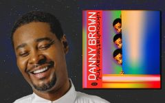"""""""uknowhatimsayin¿"""": Danny Brown's palette changes once again"""