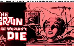 Vibe-O-Ween: Four free horror films and a Halloween playlist