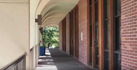 Lockdown raises old security concerns in SRJC classrooms; new tensions surface