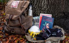 Navigation to Story: Evacuation preparation: What you need when it's time to leave