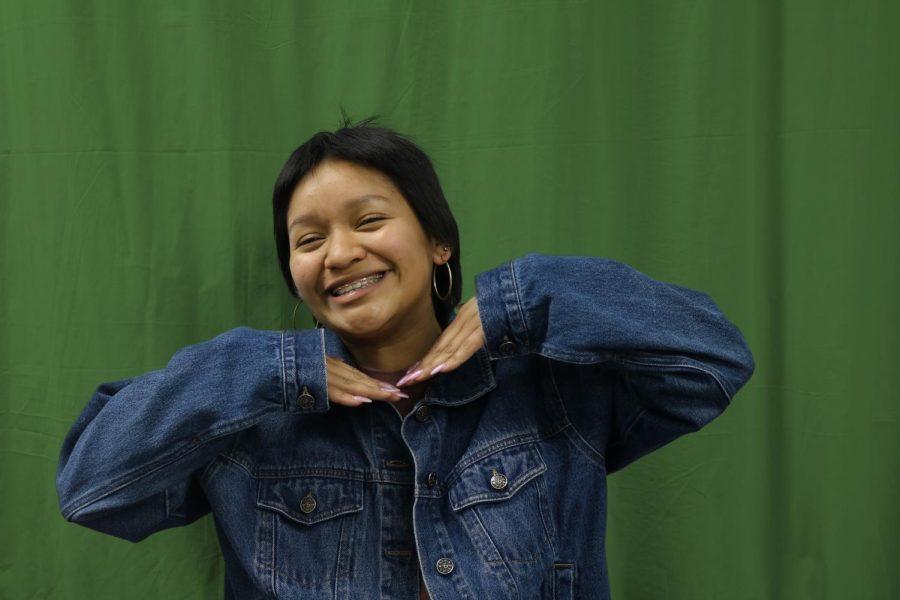 Jackie Gutierrez