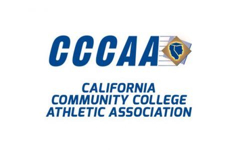 Spring sports cancelled indefinitely; Athletes given another season of eligibility