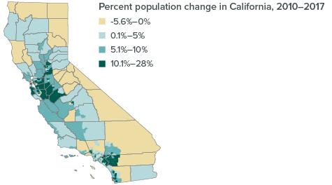 Census 2020: A primer