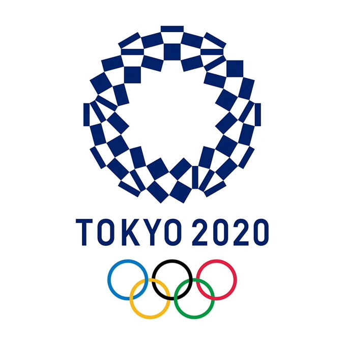 A reasonable — and perhaps beneficial — choice: Postponing the Tokyo Olympics
