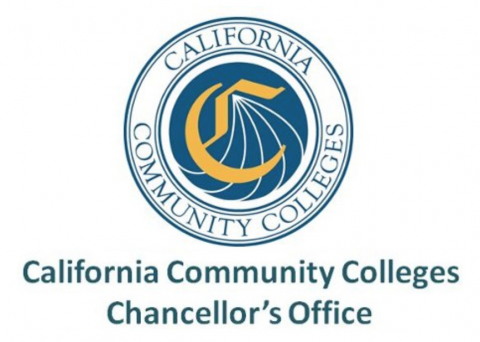 The California Community Colleges chancellor announced Tuesday that CSUs and UCs will accept for transfer both pass/no pass grading and incomplete credits and that the state will make an additional $300 million in student aid available in light of the hardship students are facing during the coronavirus pandemic.