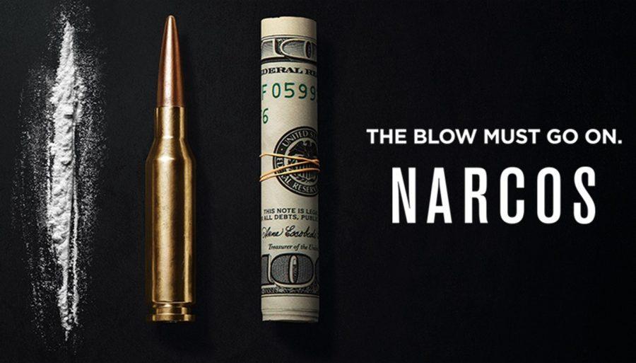 Narcos+Image