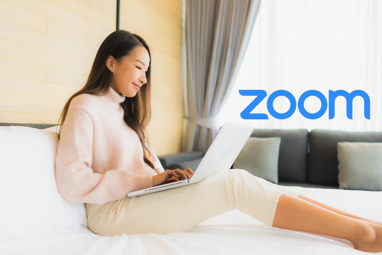 Five Free Online Games To Play On Zoom With Friends The Oak Leaf