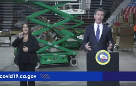 Newsom details multiphase plan to manage mid-May COVID-19 spike