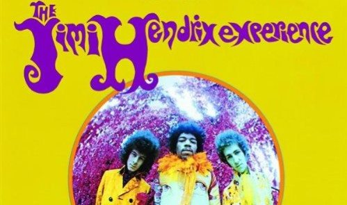 Are You Experienced is an all-time great classic rock album, and while its 53rd anniversary might not usually make the news cycle, theres really nothing else to talk about.