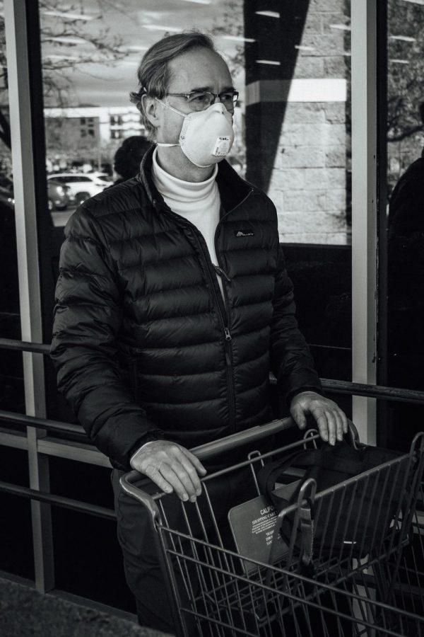 Quarantine_Shopping-1
