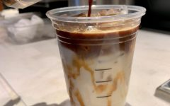 Navigation to Story: What coffee shop workers want you to know