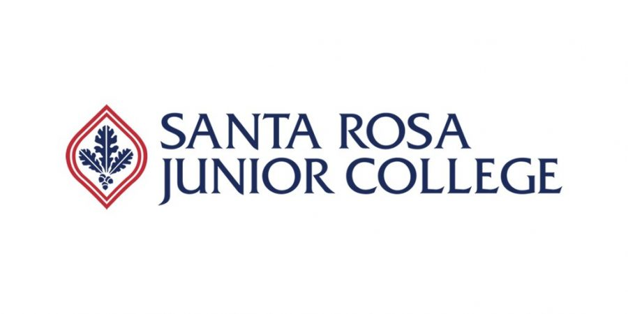 SRJC extends online-only classes through Spring 2021