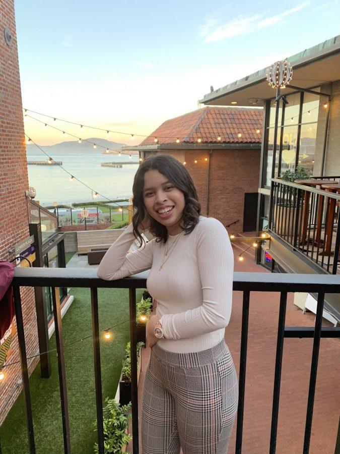 Maritza Camacho