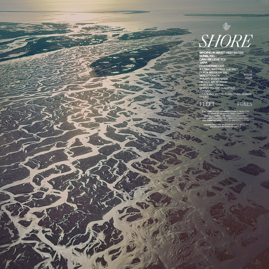 %22Shore%22+is+a+poignant%2C+sharply+written+album+that+fits+snugly+in+Fleet+Foxes%27+discography.