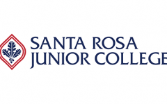 Navigation to Story: SRJC awarded $3 million HSI grant for Latinx and low-income students