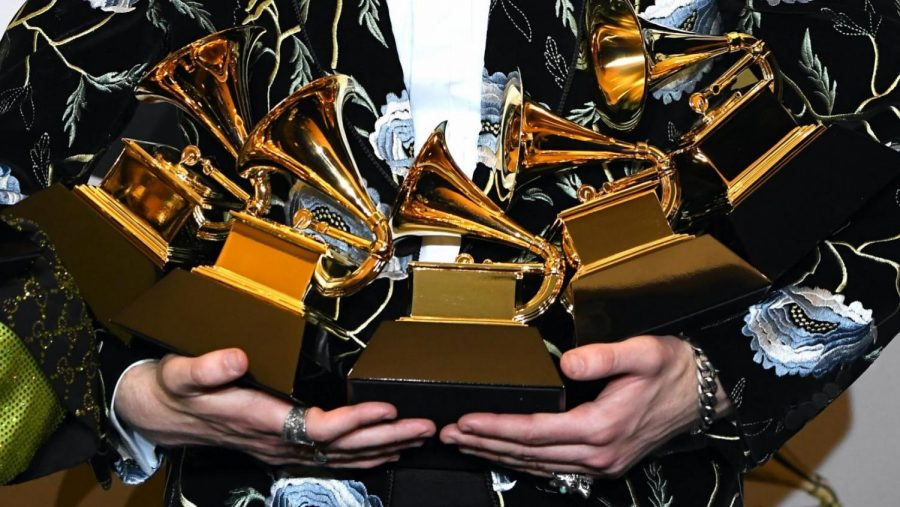 Despite tone-deaf decisions made by the Recording Academy this year, they remain a relevant cultural force in the music industry.