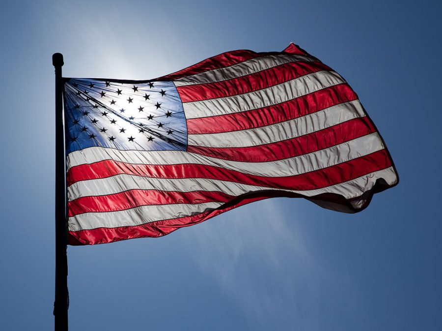 All U.S. citizens should be able to pass the naturalization test that is required for immigrants to obtain citizenship.