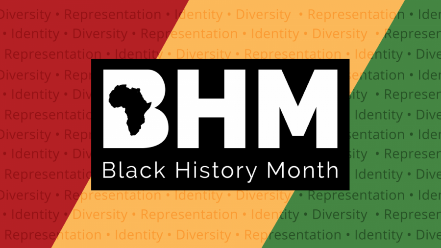 The federally recognized celebration of Black History Month continues with strong support, even during quarantine.