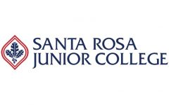 Navigation to Story: SRJC still offering loaner laptops and hotspots for remote learning