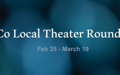 Navigation to Story: Sonoma County local theater roundup: Feb. 25–March 19