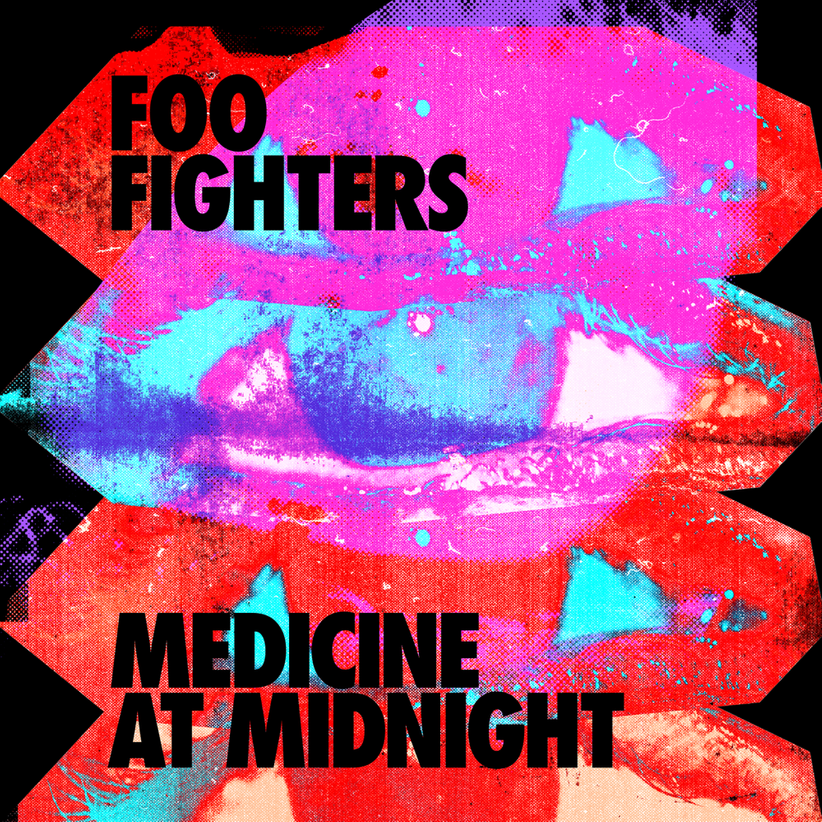 %22Medicine+at+Midnight%22+is+a+weak%2C+toothless+entry+in+Foo+Fighters%27+discography+and+proof+that+just+doing+the+bare+minimum+isn%27t+enough.