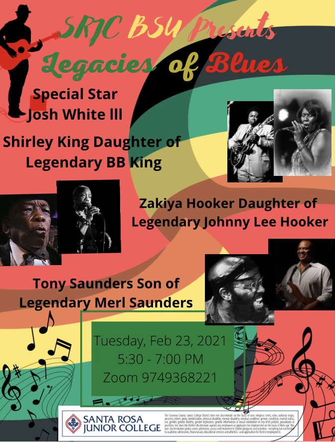 Poster+for+%22Legacy+of+the+Blues%22+panel+sponsored+by+the+Black+Students+Union.