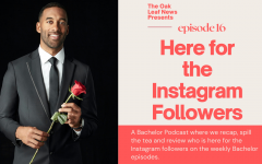 Navigation to Story: Here for the Instagram Followers Ep. 16