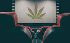 Navigation to Story: Eight movies you should totally watch on 4/20, man