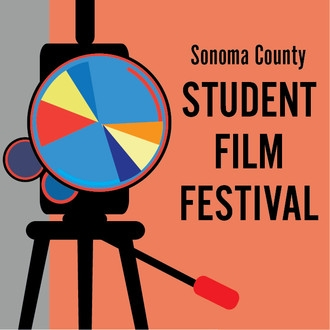 COVID-19 halted film production around the globe but Sonoma County student filmmakers found innovative ways to continue telling stories while social distancing.