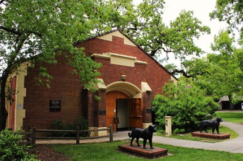 SRJC Board of Trustees renames on-campus museum and supports climate change policies