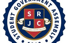Navigation to Story: SGA supports on-campus vaccine mandate