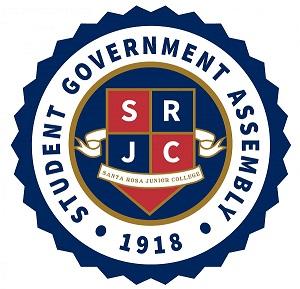 SGA supports on-campus vaccine mandate