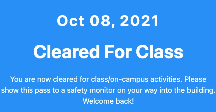 This+Oak+Leaf+explainer+will+catch+you+up+on+SRJCs+new+vaccine+mandate%2C+how+to+get+a+CLEARED4+access+pass+and+changes+in+campus+attendance+coming+this+October.